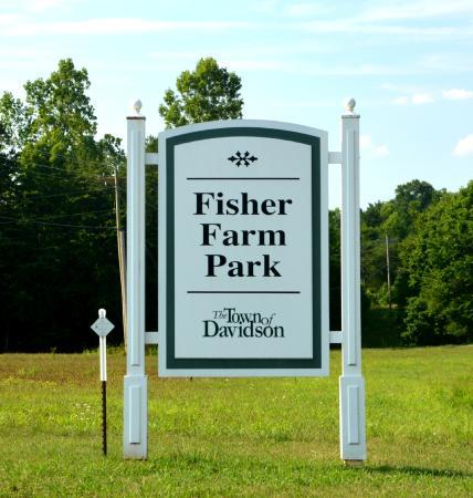 fisher-farm
