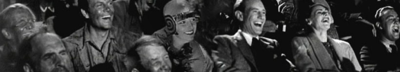 cropped-19_audience-laughing-movie-theater_crop2