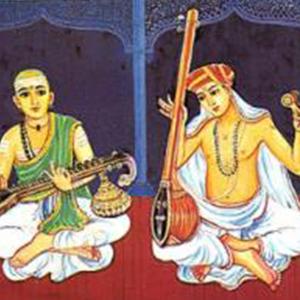 faculty-recital-vadlamani-300x300