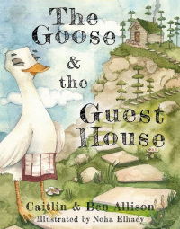 goose+and+the+guest