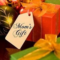 moms_gift__thumbnail200