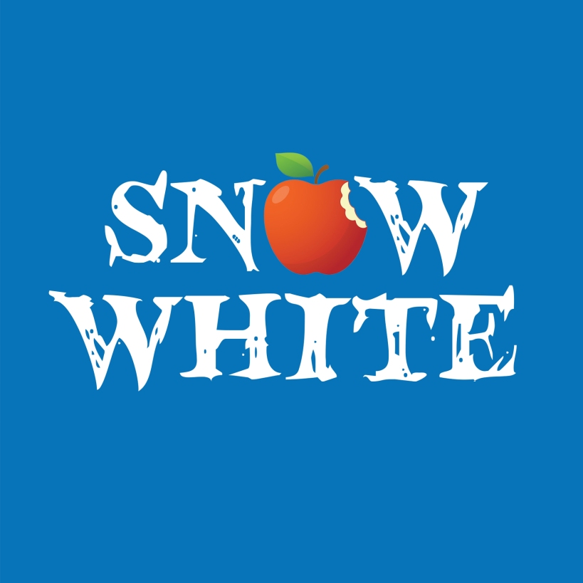snowwhite_thumbnail