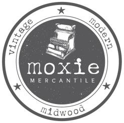 Moxie_logo